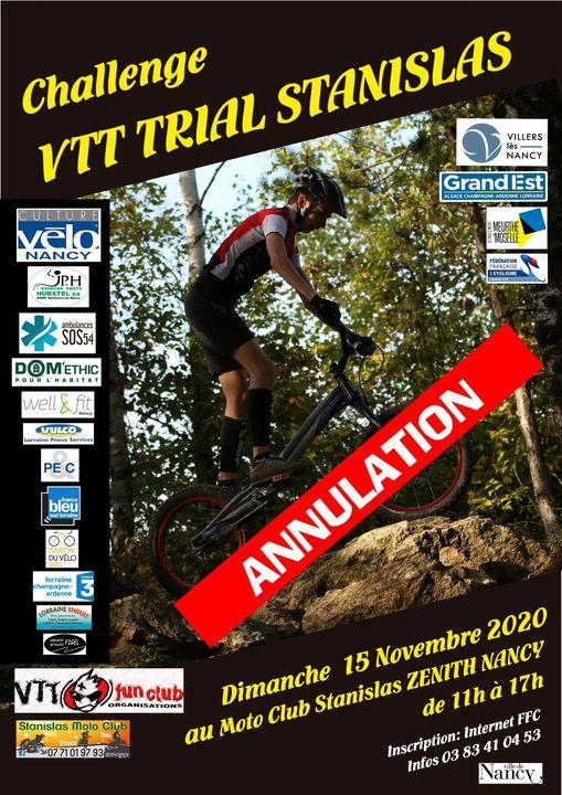VTTTrialStanAnnulation